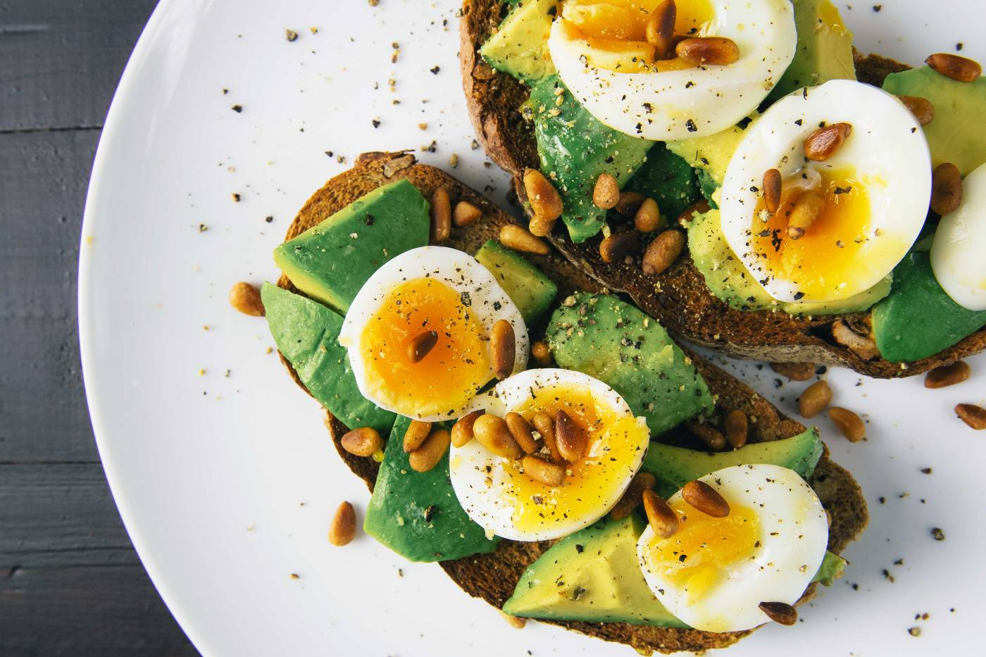 appetizer-avocado-bread-566566
