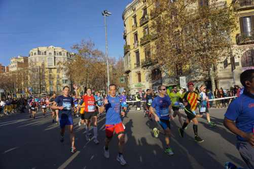 Barcelona Halbmarathon_3_neu
