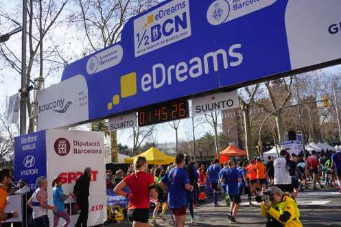 Barcelona Halbmarathon_4_neu