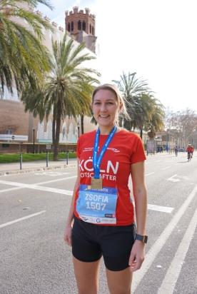 Barcelona Halbmarathon_5