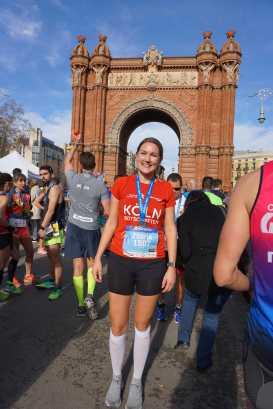Barcelona Halbmarathon_6_neu