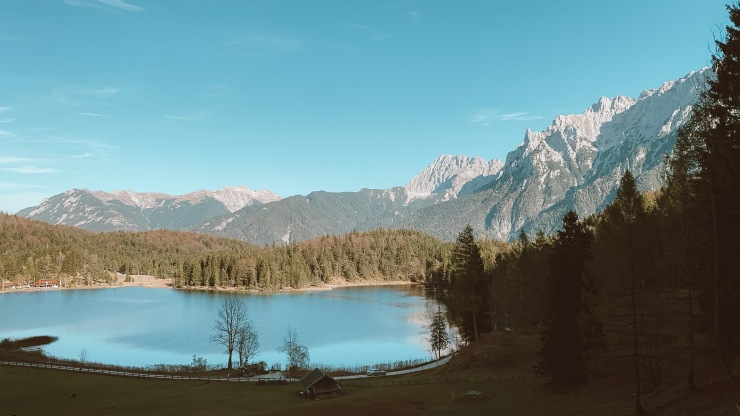 20191027_Mittenwald_Wandern_10