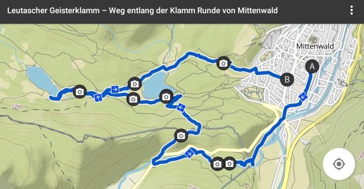 20191027_Mittenwald_Wandern_11