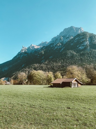 20191027_Mittenwald_Wandern_2