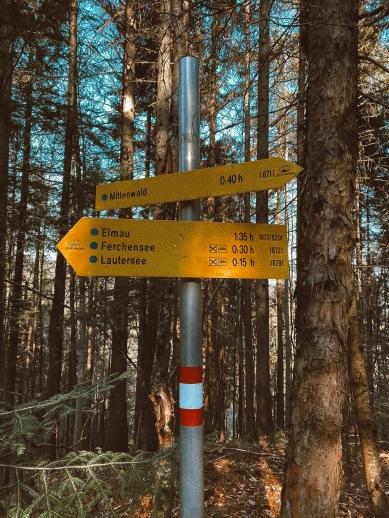 20191027_Mittenwald_Wandern_9