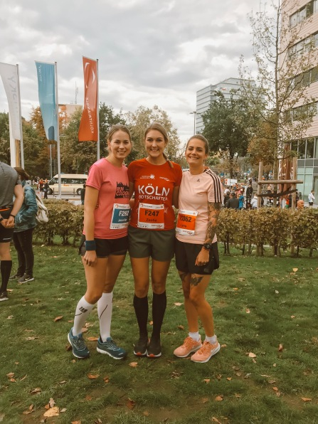 KölnmarathonMedaille4