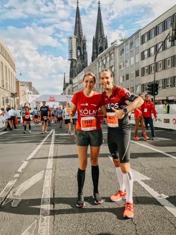 KölnmarathonMedaille5