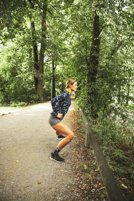 Runninggirl_laufen_Zsofia1