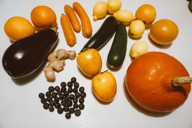 Gemüse_Obst