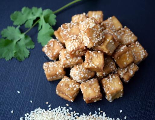 tofu-1713238_1920