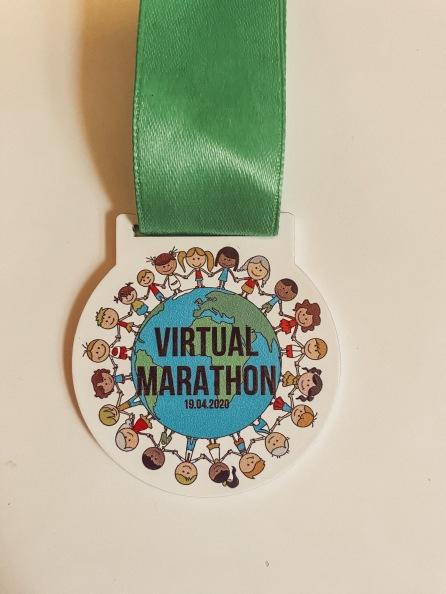 Virtual_Marathon_Corona_Köln_2