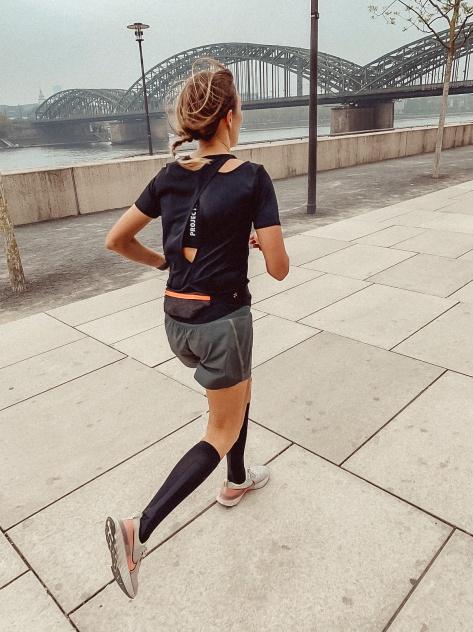 Virtual_Marathon_Corona_Köln_4